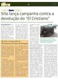 """""""Há muitas repúblicas que até há pouco tempo ... - Brasil Imperial - Page 7"""
