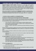 Kako mogu braniti svoja imovinska prava putem Kosovskih institucija - Page 2