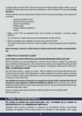 Kako mogu braniti svoja imovinska prava putem Kosovskih institucija - Page 6