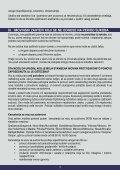 Kako mogu braniti svoja imovinska prava putem Kosovskih institucija - Page 7
