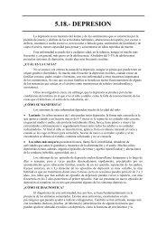 Descargar PDF Adjunto Tamaño:20,4 KB - Urgencias de Pediatría