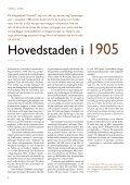 Tobias - Byarkivet - Page 4