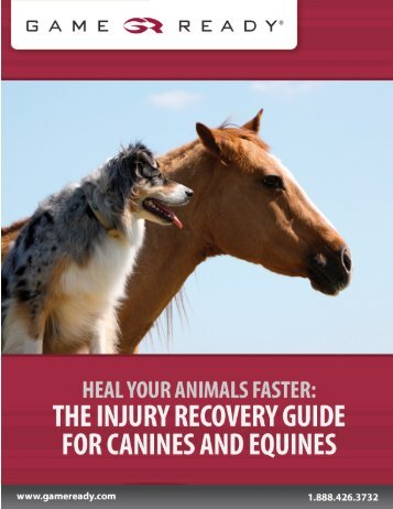 Veterinary+E-Book
