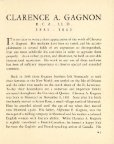 clarence a. gagnon - Page 6