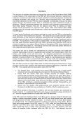 Identification of Sediment Sources in the Fitzroy River ... - OzCoasts - Page 5