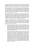 Identification of Sediment Sources in the Fitzroy River ... - OzCoasts - Page 6
