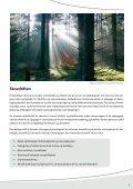 Om skovenes funktioner - Frederikshavn Kommune - Page 3