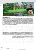 Om skovenes funktioner - Frederikshavn Kommune - Page 4