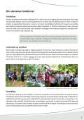 Om skovenes funktioner - Frederikshavn Kommune - Page 5