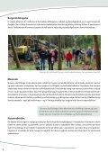 Om skovenes funktioner - Frederikshavn Kommune - Page 6