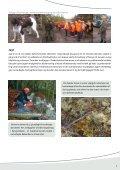 Om skovenes funktioner - Frederikshavn Kommune - Page 7