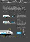 ERTMS Regional - Banportalen - Page 2