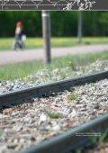 ERTMS Regional - Banportalen - Page 3