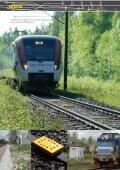 ERTMS Regional - Banportalen - Page 4