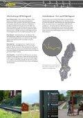 ERTMS Regional - Banportalen - Page 6
