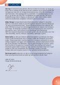 Brosjyre om integrering i særforbund - Norges idrettsforbund - Page 5