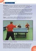 Brosjyre om integrering i særforbund - Norges idrettsforbund - Page 7