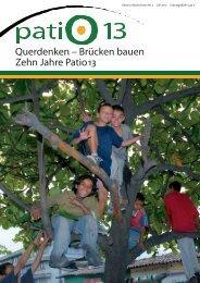 Querdenken - Don Bosco Mission