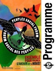 Programme_FSP_French_web2