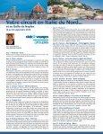 et au Golfe de Naples - Page 2