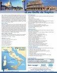 et au Golfe de Naples - Page 3