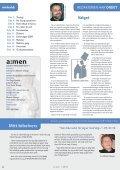 Faste - Menighetene i Askøy - Page 2
