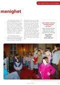 Faste - Menighetene i Askøy - Page 7