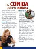Veteranos su Salud Cuenta - Primavera 2013 - VISN 8 - Page 4