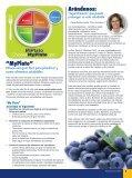 Veteranos su Salud Cuenta - Primavera 2013 - VISN 8 - Page 5