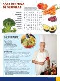 Veteranos su Salud Cuenta - Primavera 2013 - VISN 8 - Page 7