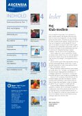 med diabetes! - Bayer - Page 2