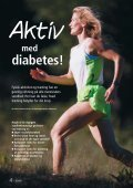 med diabetes! - Bayer - Page 4