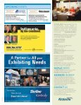 May - Commerce Lexington - Page 2