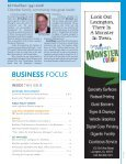 May - Commerce Lexington - Page 3