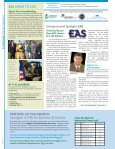 May - Commerce Lexington - Page 4