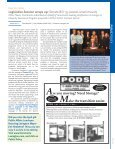 May - Commerce Lexington - Page 7
