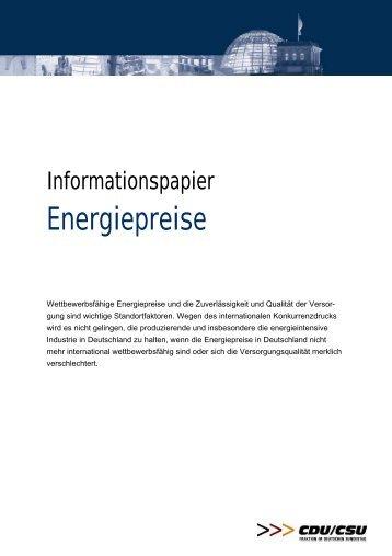 Ziemlich Liniendiagramme Mit Fraktionen Arbeitsblatt Galerie - Mathe ...