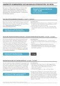 angebote kombinieren und maximalen preisvorteil sichern - Rauch IT - Seite 3