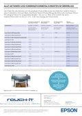 angebote kombinieren und maximalen preisvorteil sichern - Rauch IT - Seite 4