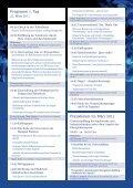 5. DOW JONES Konferenz Gasmarkt 2011 Gas ohne Zukunft? - Seite 2