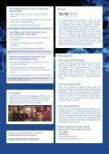 5. DOW JONES Konferenz Gasmarkt 2011 Gas ohne Zukunft? - Seite 3