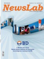 Ed. 110 - NewsLab