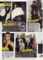 Revista Salvame - 19-01-2015 - Page 6