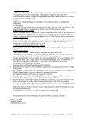 Scandinavian Association of Urology - Page 2