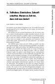 Wahlprogramm-barrierefrei - Seite 7