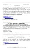 Veranstaltungsübersicht Oktober 2012 - Grammatikoff - Seite 2