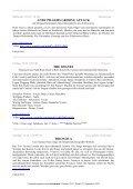 Veranstaltungsübersicht Oktober 2012 - Grammatikoff - Seite 3
