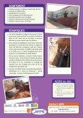 Voir le document - Page 2