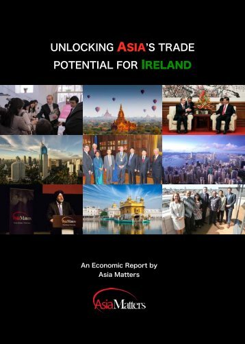 Unlocking-Asias-Trade-Potential-for-Ireland-FINAL.compressed