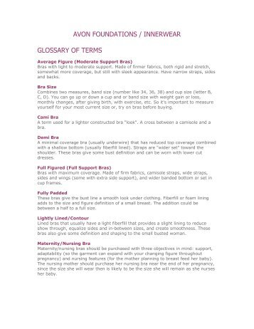 Glossary of dating terms